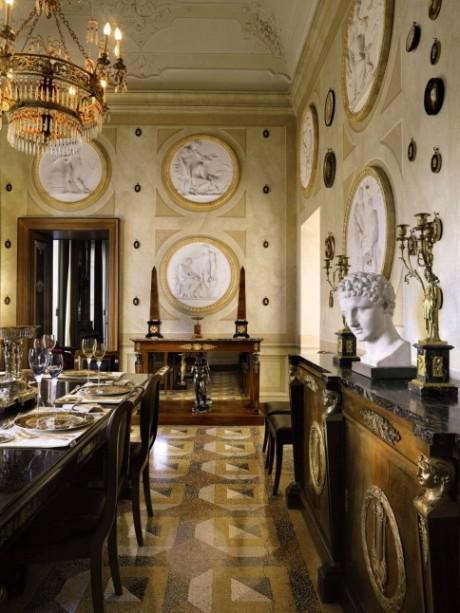 Versace Auction