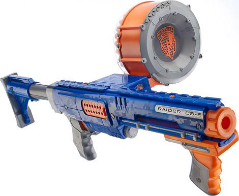nerf-n-strike-raider-rapid.jpg
