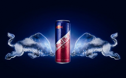 red-bull-cola-cocaine-1