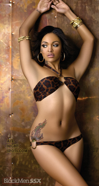 danger-from-love-of-ray-j-nude-pics-nude